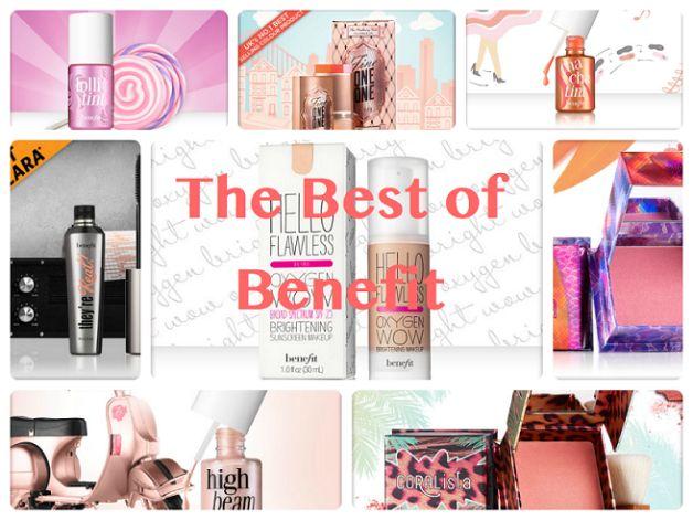 10 Mejores productos cosméticos de beneficios para comprar para la piel oscura indio / de oliva