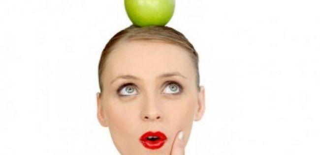 10 Consejos sobre cómo beneficiarse de sus errores