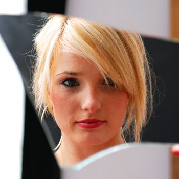 Trucos anti-arrugas que pueden empezar AHORA