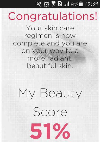 Aplava.com: lugares de venta de belleza y maquillaje productos en línea en la India