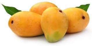 Beneficio para la salud del mango
