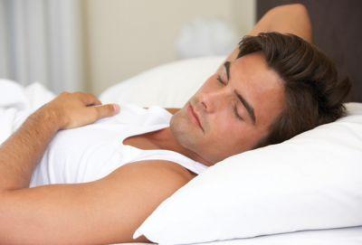 ¡Ayuda! Mi novio piensa nuestra vida sexual es `vainilla`