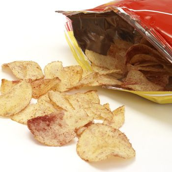 Cómo dejar de comer en exceso - un truco simple!