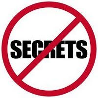 Consejo secreto del día vol. 5