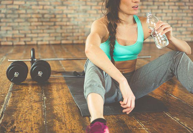 Los mejores consejos para ayudarle a obtener magra