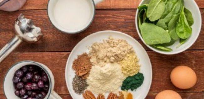 ¿Qué es la maca gelatinizada en polvo y cómo puede beneficiar a su salud?